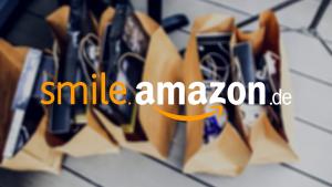 Einkaufen und Gutes tun – ohne Extrakosten