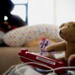 Schicksalsschlag – Soforthilfe für junge Familie